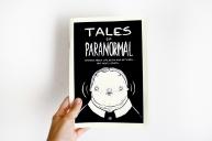 Tales-1