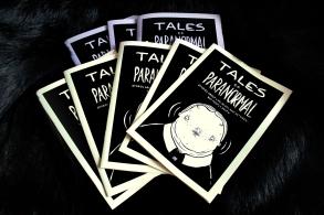 Tales-3
