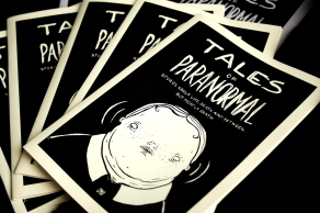 Tales-4