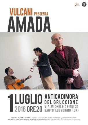 amada-03