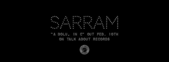 sarram-header-1-01