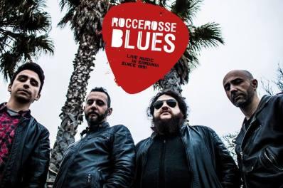 Sardinia_Blues_Night_Rocce_ROSSE