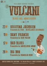 Vulcani-verticale-2017
