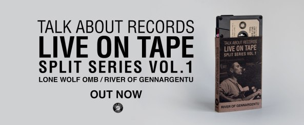 1_Live-on-Tape-header