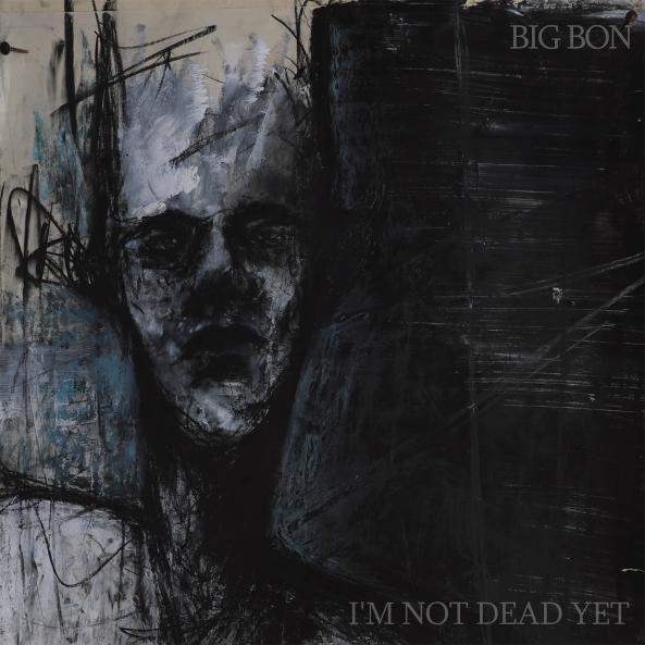 BigBon-Cover
